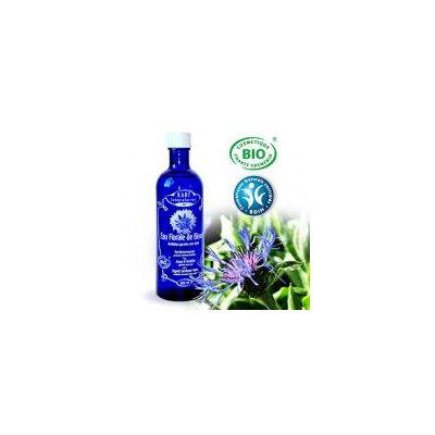 Eau Florale de Bleuet - Laboratoires Kart Suisse SA - Visage