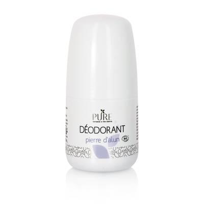 deodorant-a-la-pierre-dalun