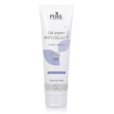gel-expert-anti-cellulite