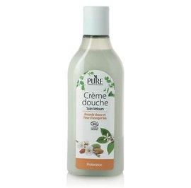 image produit Shower cream