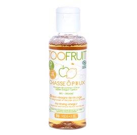 Rinsing vinegar - TOOFRUIT - Hair