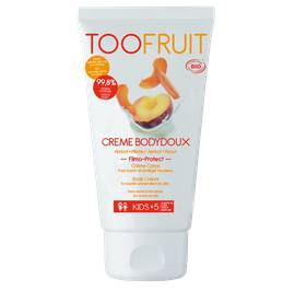 Crème Bodydoux - TOOFRUIT - Body - Baby / Children