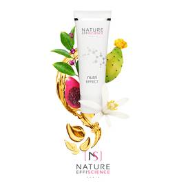 Nutri Effect - NATURE EFFISCIENCE - Face