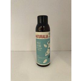 Vegetable oil - NATURALIA - Hair - Body
