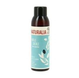 image produit Vegetable oil