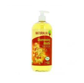 Shampoo - NATURALIA - Hygiene - Hair