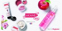 Logo Akane