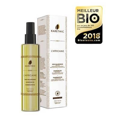 huile-majestueuse-lafricaine