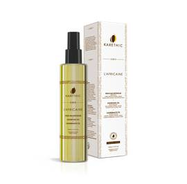 L'Africaine - Luxurious oil - KARETHIC - Body - Face - Hair - Massage and relaxation