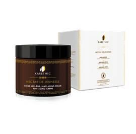Nectar de Jeunesse - antioxidant cream - KARETHIC - Face