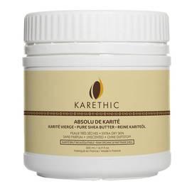 absolu-de-karite-baume-universel-non-parfume