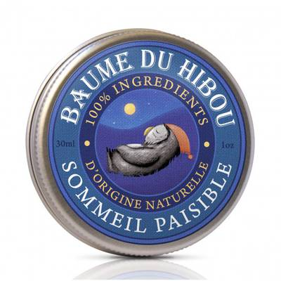 baume-du-hibou-sommeil-paisible