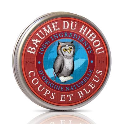 baume-du-hibou-coups-et-bleus