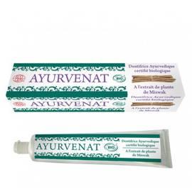 Toothpaste - AYURVENAT - Hygiene
