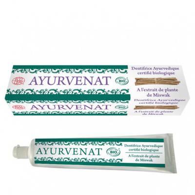 dentifrice-au-miswak-ayurvenat