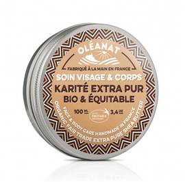 beurre-de-karite-extra-pur-oleanat