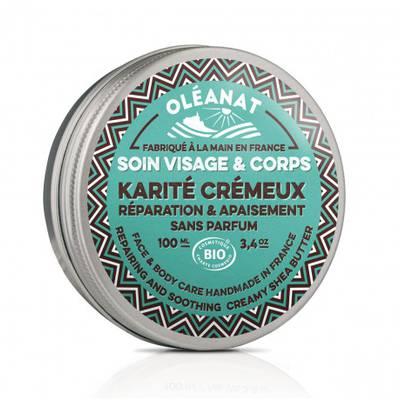 beurre-de-karite-cremeux-oleanat