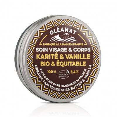 beurre-de-karite-vanille-oleanat