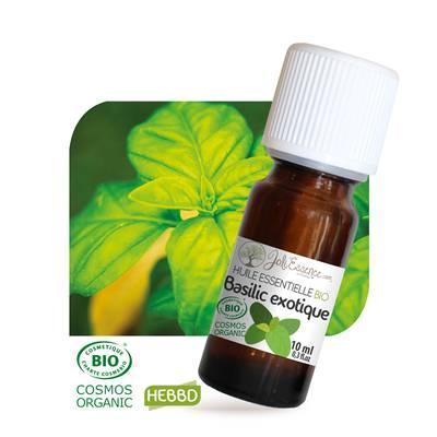 huile-essentielle-basilic-exotique-bio