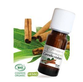 huile-essentielle-cannelle-ceylan-bio