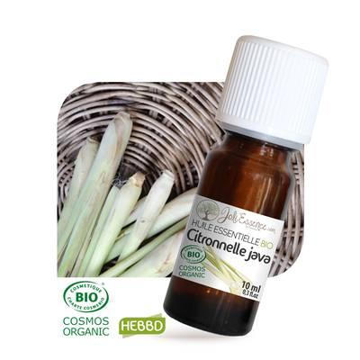 huile-essentielle-citronnelle-java-bio