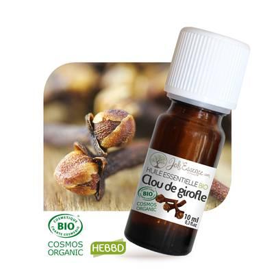 huile-essentielle-clou-de-girofle-bio