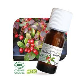 huile-essentielle-gaultherie-odorante-bio
