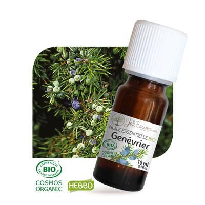 huile-essentielle-genevrier-bio