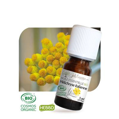 huile-essentielle-helichryse-italienne-bio
