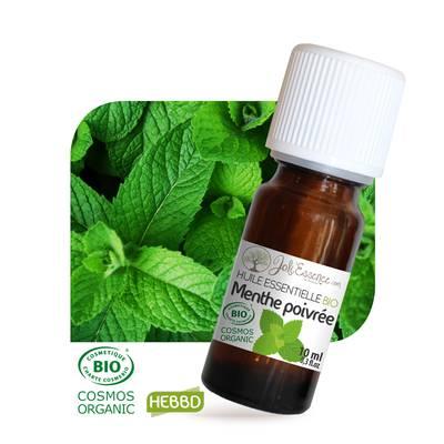 huile-essentielle-menthe-poivree-bio