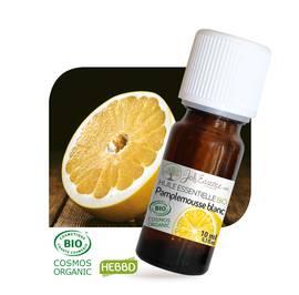 huile-essentielle-pamplemousse-blanc-bio