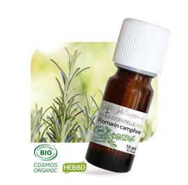 huile-essentielle-romarin-a-camphre-bio