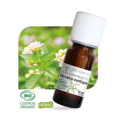 huile-essentielle-verveine-exotique-bio
