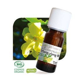 huile-essentielle-ylang-ylang-iii-bio