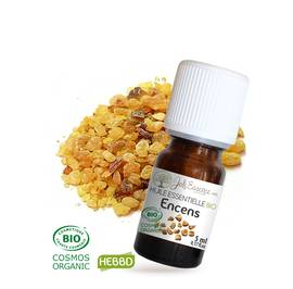 huile-essentielle-encens-bio