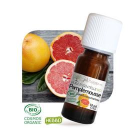 huile-essentielle-pamplemousse-sans-furocoumarines-bio