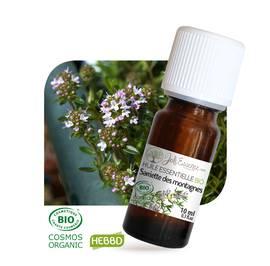 huile-essentielle-sarriette-des-montagnes-bio