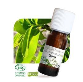huile-essentielle-saro-bio