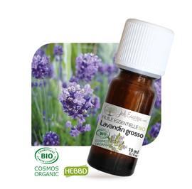 huile-essentielle-lavandin-grosso-bio