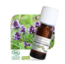 huile-essentielle-marjolaine-a-coquilles-bio