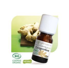 huile-essentielle-gingembre-bio