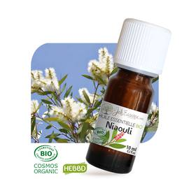 huile-essentielle-niaouli-bio