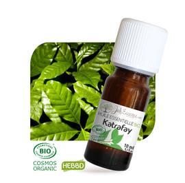 huile-essentielle-katrafay-bio