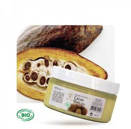 beurre-vegetal-de-cacao-blanc-cru-bio