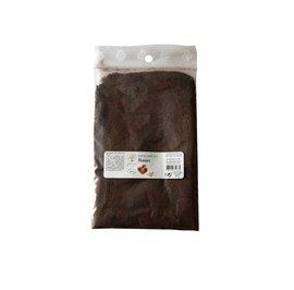 image produit Exfoliant raisin
