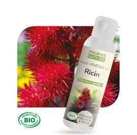 huile-vegetale-ricin-bio