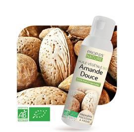 huile-vegetale-amande-douce-bio