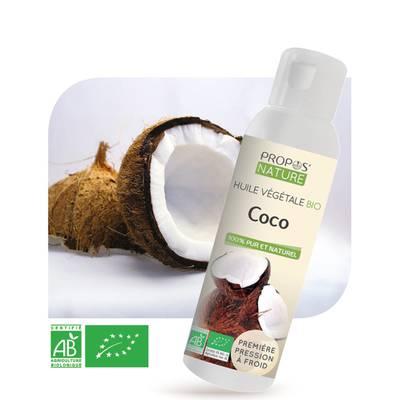 huile-vegetale-coco-bio