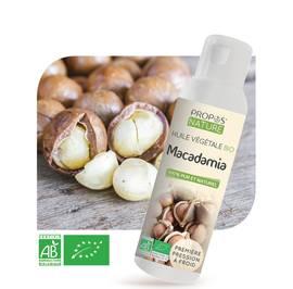 huile-vegetale-macadamia-bio