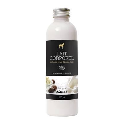 lait-corporel-au-karite-et-lait-danesse-frais-senteur-naturelle